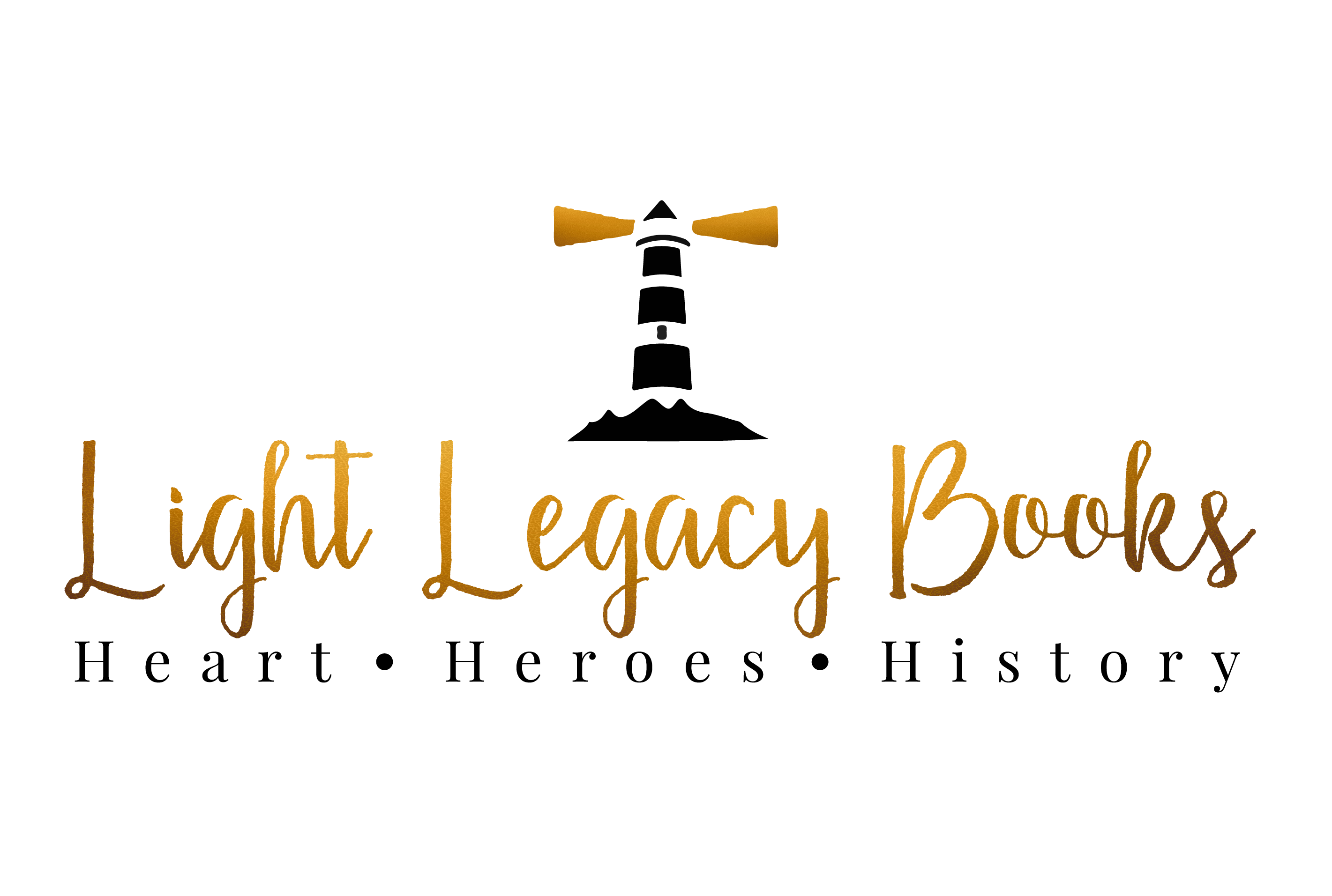 Light Legacy Books
